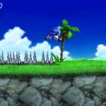 Sonic Generations – PS3, 360 And 3DS Screens Released