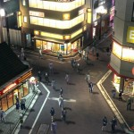 Yakuza: Dead Souls First Screens Released