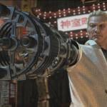 Yakuza: Dead Souls Releases In 2012