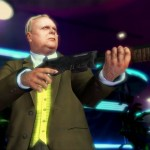 GoldenEye 007: Reloaded launch trailer shows pure, Bond action