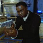 GoldenEye 007: Reloaded – 7 Minute Severnaya Walkthrough
