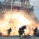 Top 5 Modern Warfare 3 Multiplayer Tips