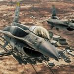 Ace Combat Assault Horizon To Get First DLC On 25th October