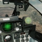 Ace Combat Assault Horizon Behind the Game Trailer Number 4 – Bringing In The Real