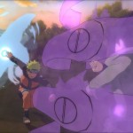 Naruto Shippuden: Ultimate Ninja Storm 3 Second Trailer Now Available