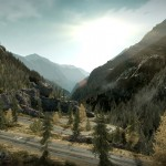 Need for Speed: The Run System requirements revealed