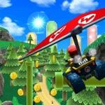 Mario Kart 8 Announced for Wii U, Releasing in Spring 2014