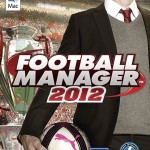 Football Manager 2012 Releases With 3D Support