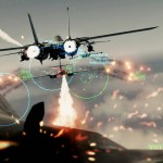 Ace Combat Sales In Millions: Surpasses 1.2 Million Demo Downloads and 10 Million Units Sold Worldwide