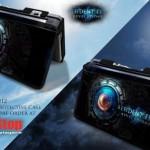 Resident Evil: Revelations 3DS Box Art Revealed