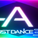 Just Dance 3 Launches In The UK
