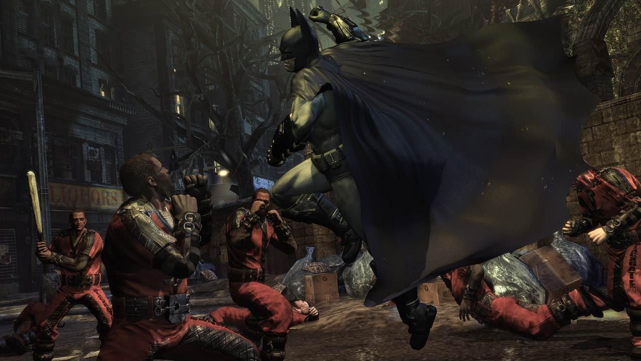 BatmanArkhamCity_262_BMStreet1