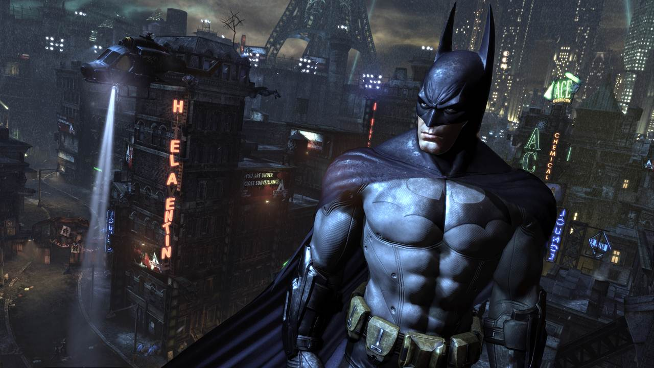 BatmanArkhamCity_Hero_07