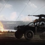 Battlefield 4: Five Mistakes That EA And DICE Need To Avoid