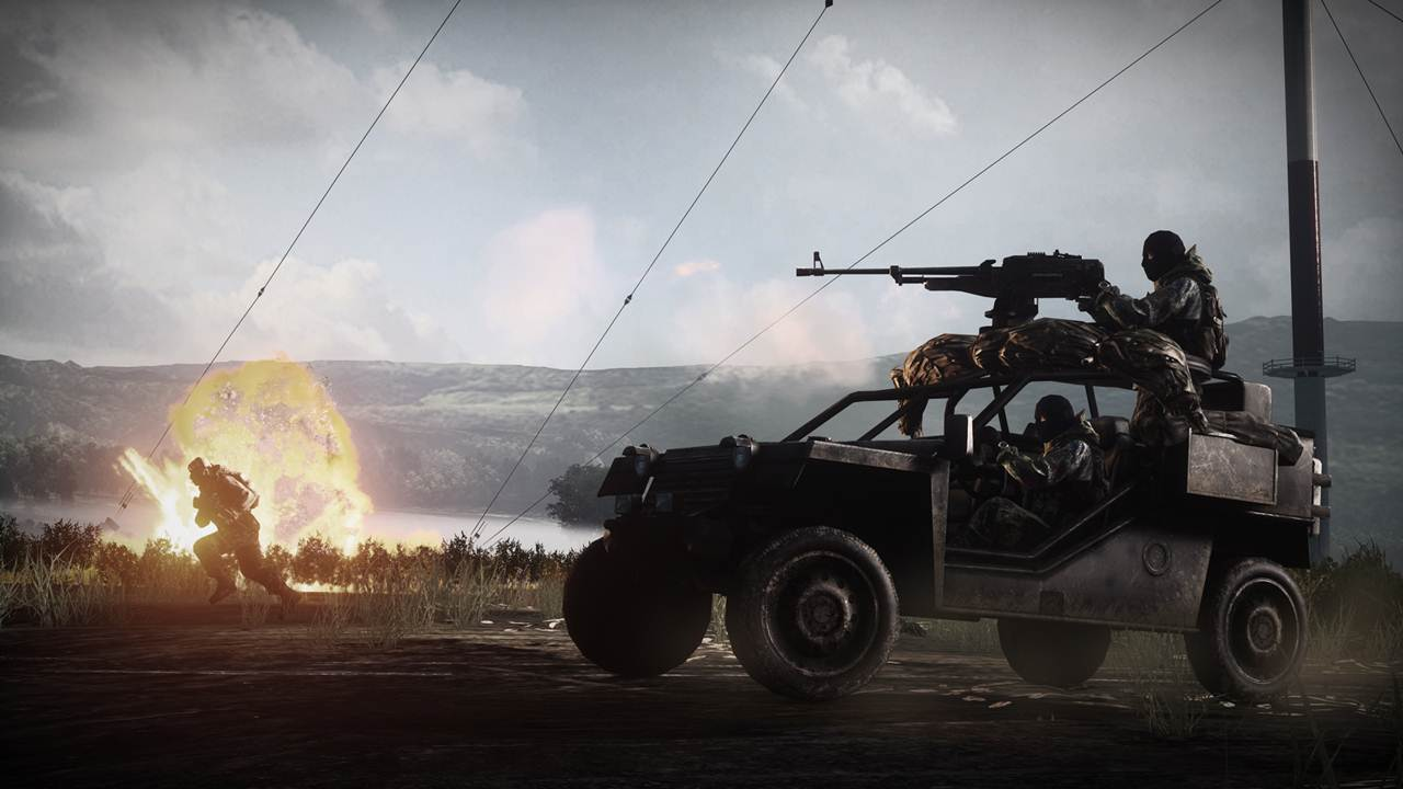 Battlefield_3_-_MP_screens_-_10.24_-_Valley05