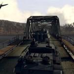 Hitman Creators Announce Heroes & Generals, A Massive-scale Multiplayer Online War