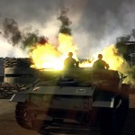 Heroes & Generals New Developer Diary Shows A Lot Of Gameplay Footage