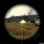Heroes & Generals: New Screenshots Revealed