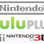 Hulu Plus Coming to the Wii and 3DS
