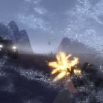Neverdie Studios Unveils In-Game Event for Hunt The Thing