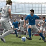 PES 2012 – PS2 and PSV Screens Revealed