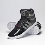 EA and Adidas Partner to Bring Us Need For Speed Sneakers