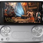 Lara Croft and the Guardian of Light coming to Xperia Play