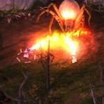 "Magicka Has Now Sold 1.8 Million Copies, ""Free Jólnir's Workshop"" DLC Announced"