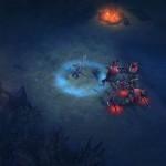 Diablo III – BlizzCon screenshots