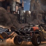 """Rage 2 has been cancelled, """"a new version of Doom 4"""" in development"""