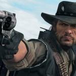 GTA 5 PC Version Red Dead Redemption Map Mod Shut Down By Rockstar