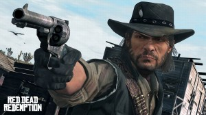 Red Dead Redemption 2 Map Leaked – Rumor