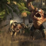 Serious Sam 3: BFE coming out on Xbox Live in a week