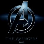 The Official Avengers Movie Trailer