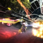 WipEout 2048 – The latest batch of screens to surf their way over to us