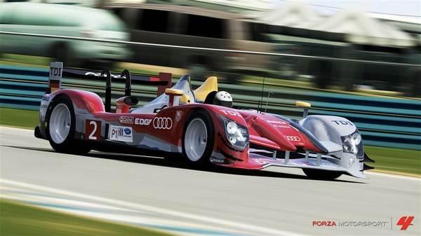 a382dbb5284017e96cc9c9d66c833e24 Forza.Motorsport 4 | Nov. Sp.Pack DLC [ XBOX360 ]