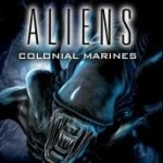 First Video Walkthrough for Aliens: Colonial Marines – MUST WATCH