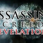 Assassin's Creed: Revelations to get a PSN release