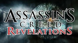 Assassin's Creed: Revelations Launch Trailer is Here