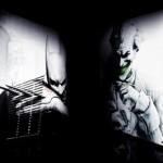 Batman: Arkham City to get a Harley Quinn DLC