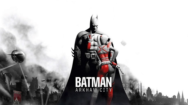 batman-arkham-city-harley