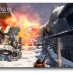 Cabela's Survival: Shadows of Katmai- The latest gun-toting screenshots