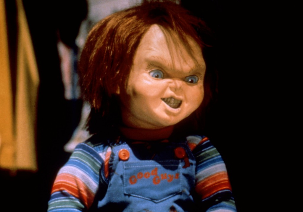 chucky �child�s play� game announced 171 gamingboltcom
