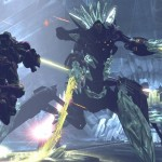 DC Universe Online: Seven high impact screenshots