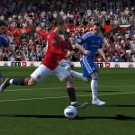 FIFA 12 conquers UK charts again; Revelations debuts at 6th