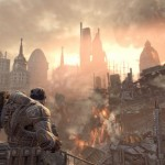 Xbox Live's Games With Gold for December? Gears of War and Shoot Many Robots