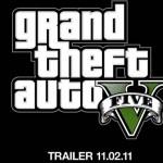 Grand Theft Auto 5 Sells 2 Million on PC