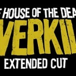 New 'Carnival' House of the Dead: OVERKILL Trailer – Extended Cut