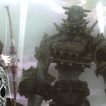 """ICO and Shadow of the Colossus Producer """"Retires"""" from SCE"""