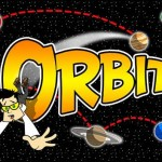 Orbit To Release 6th December in North America and the 7th December in Europe
